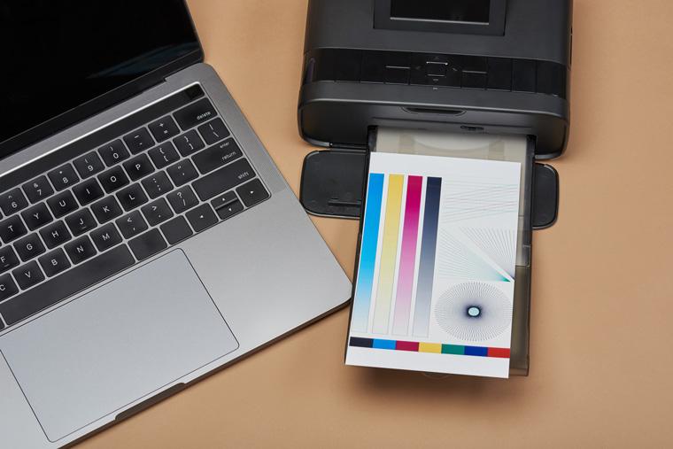写真印刷プリンターランキング
